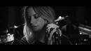 Black Parade (Live NYC Sessions)/Gin Wigmore