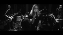 New Rush (Live NYC Sessions)/Gin Wigmore