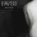Better/BANKS