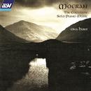 Moeran: The Complete Solo Piano Music/Una Hunt