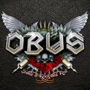Siente El Rock And Roll/Obús