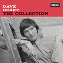 The Collection/Dave Berry