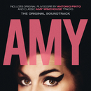AMY (Original Motion Picture Soundtrack)/Amy Winehouse