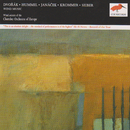 Dvořák, Janáček, Seiber, Hummel, Krommer: Music for Wind Ensemble/Chamber Orchestra of Europe, Wind Soloists