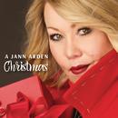 A Jann Arden Christmas/Jann Arden