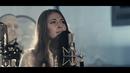Noel (Live) (feat. Lauren Daigle)/Chris Tomlin
