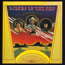 Prairie Serenade/Riders In The Sky