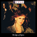 Bridge Of Spies/T'Pau