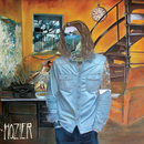 Hozier (Special Edition)/Hozier