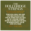 Play Instrumental Versions Of Hits Made Famous By Elvis Presley/Hollyridge Strings