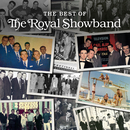 The Best Of The Royal Showband/The Royal Showband