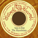 Satta Dub: The Abyssinians In Dub/The Abyssinians