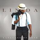 L.O.L- Language Of Love/Linda