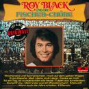 Roy Black und die Fischer-Chöre (Originale)/Roy Black, Fischer Chöre