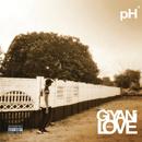 From Giyani With Love/PH