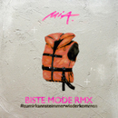 Biste Mode (Remix)/MIA.