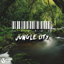 Jungle City (Original Mix)/Lujavo