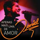 Apenas Mais Uma De Amor (Live)/Daniel