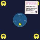 Dream About You (Remixes)/D'Bora