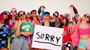 Sorry (PURPOSE : The Movement)/Justin Bieber