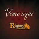 Hasta Cuándo/Remmy Valenzuela