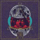 8.11.14 (Deluxe)/Zoé