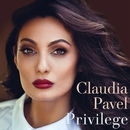 Privilege/Claudia Pavel