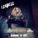 Honning og aske/Izabell