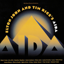 Aida/Elton John, Various Artists