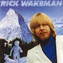 Rhapsodies/Rick Wakeman