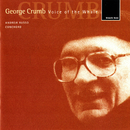 Crumb: Voice Of The Whale/Andrew Russo, Conchord