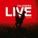 Live 2015/Calogero