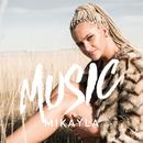 Music/Mikayla