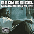 The B.Coming/Beanie Sigel