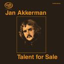 Talent For Sale/Jan Akkerman