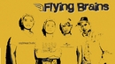 Mai Roo Tao(Lyric Video)/Flying Brains