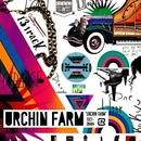 URCHIN FARM/URCHIN FARM