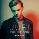 Aga Siis/Jüri Pootsmann