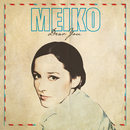 Dear You/Meiko