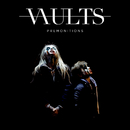 Premonitions (KDA Remix)/Vaults
