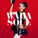 WADASOUL/和田アキ子