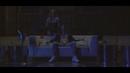 Liquide (feat. Lacrim)/SCH
