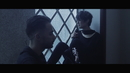 Meu É Teu (Live) (feat. Isaura)/Diogo Piçarra