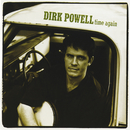 Time Again/Dirk Powell