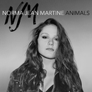 Animals (EP)/Norma Jean Martine