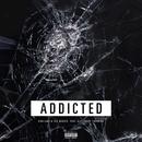 Addicted (feat. Alexander Tidebrink)/Vigiland, Ted Nights