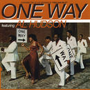 One Way (Expanded Version) (feat. Al Hudson)/One Way