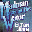 Madman Across The Water/Elton John