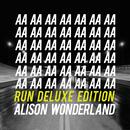 Run (Deluxe Edition)/Alison Wonderland