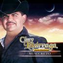 Mi Secreto/Chuy Lizárraga y Su Banda Tierra Sinaloense